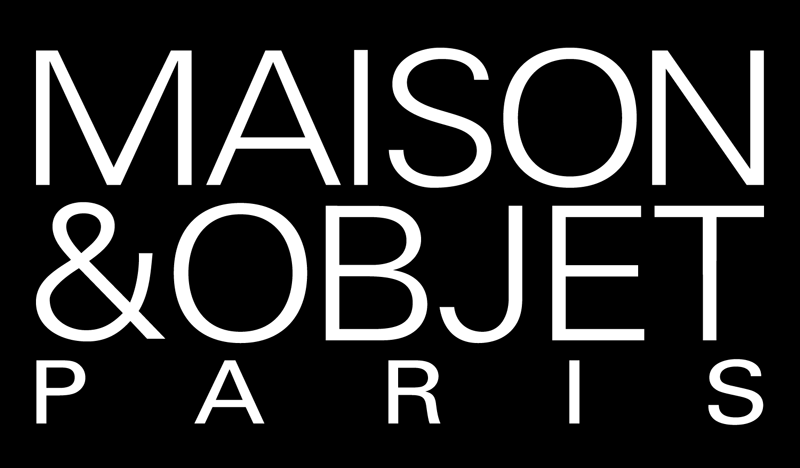 logo salon maison objet paris